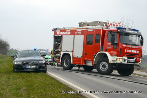 VU B 388 Höhe Stadl-004