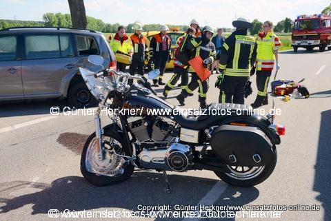 B-388-VU-Motorrad-005