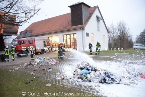 Brand Müllwagen-032