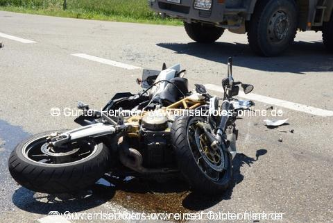 ED-19-VU-Motorrad-002