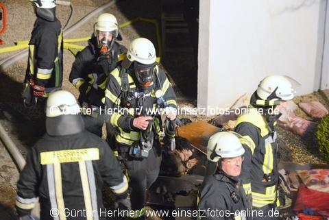 Zimmerbrand Niederding-039