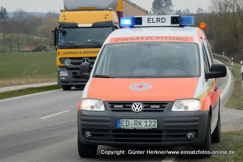 VU B 388 Höhe Stadl-030