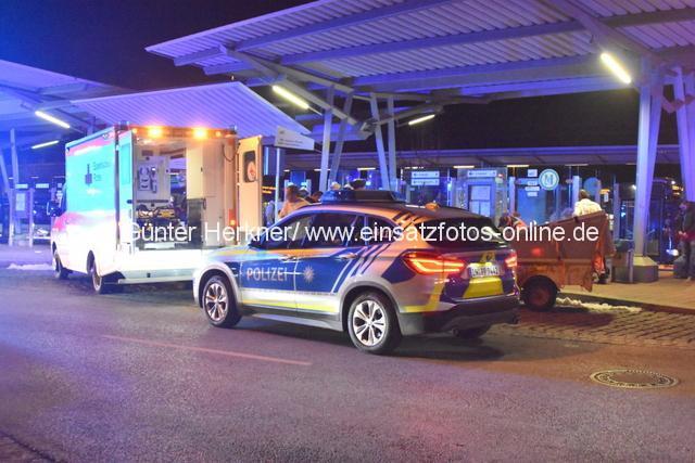 01-VU Busbahnhof Erding-002