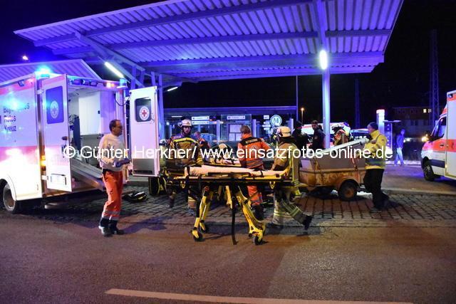 04-VU Busbahnhof Erding-012
