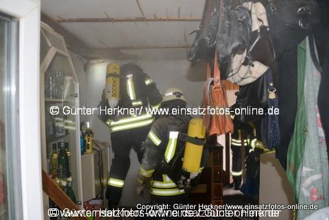 Brand-Unterstrogen-010