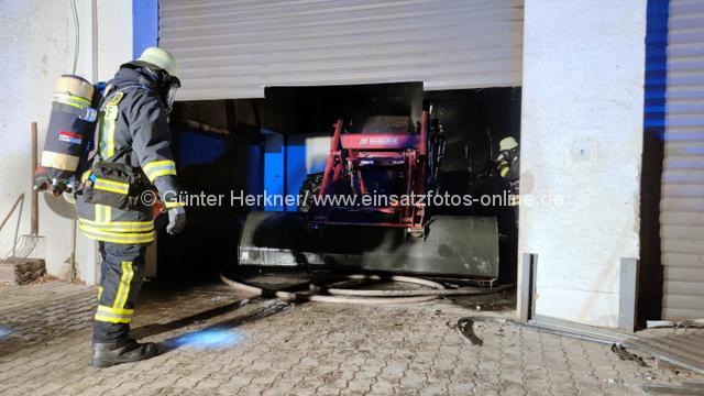 Brand Lengdorf Menzinger (24)