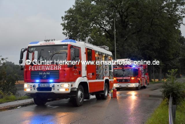 Brand Pkw Pretzen-079