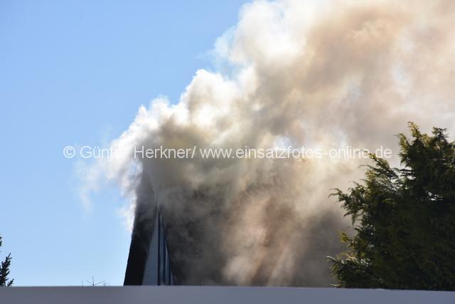 Dachstuhlbrand Pretzen-008