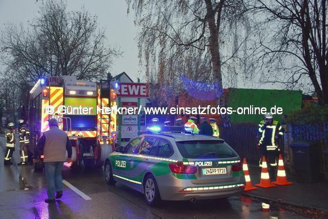 Lkw-Unfall Erding-020