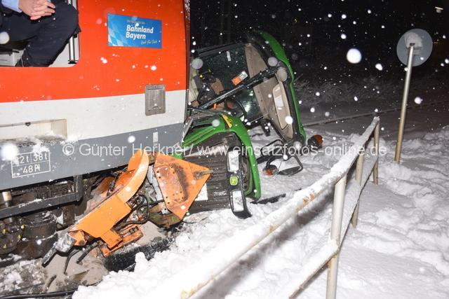 S-Bahnunfall Altenerding-017