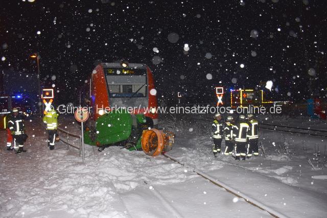 S-Bahnunfall Altenerding-022