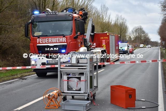 VU Lkw Schollbach-024
