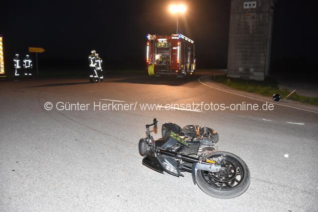 VU Motorrad ED 19 Gaden-009