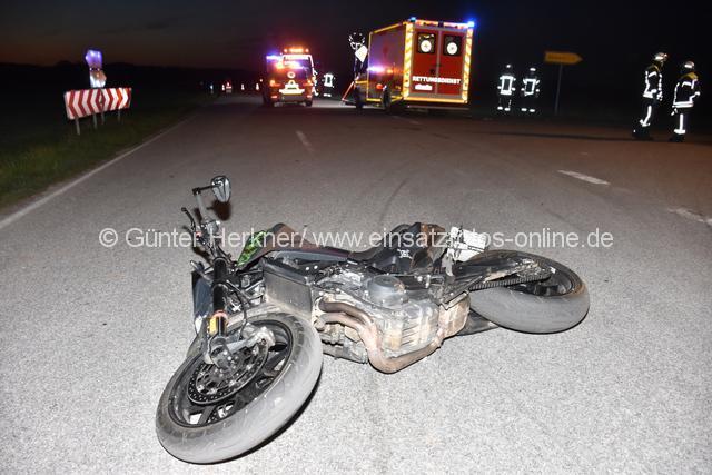 VU Motorrad ED 19 Gaden-011