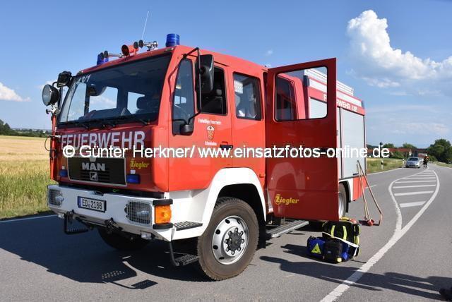 VU Motorrad Ottenhofen-009