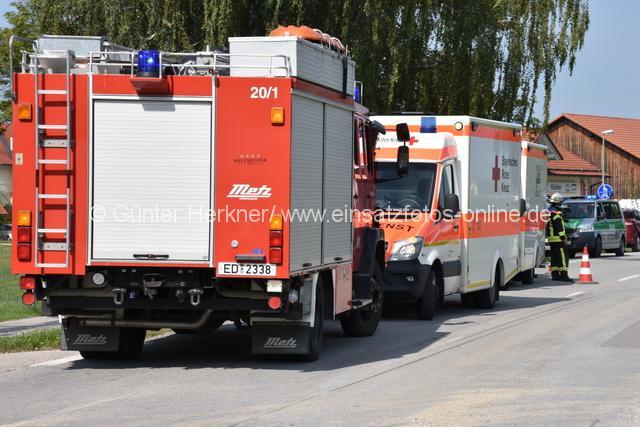 12-VU Forstern-018